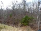 1272 North Fork Road - Photo 6