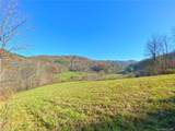 4756 Meadow Fork Road - Photo 2