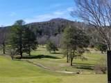 5293 Pine Ridge Drive - Photo 12