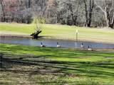 5293 Pine Ridge Drive - Photo 13