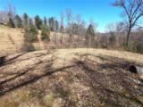 19 +/- Acres Royal Knoll Drive - Photo 21