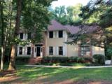 4 Coventry Woods Drive - Photo 1
