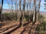 Lot 128 Whitetail Trail - Photo 2