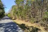 00-4 Branch Road - Photo 7