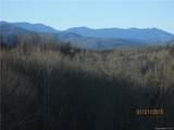 102 Mount Pleasant Church Road - Photo 2