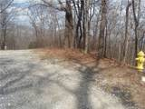 - Melrose Mountain Road - Photo 12