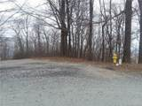 - Melrose Mountain Road - Photo 13