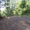6 Cinnamon Ridge - Photo 6