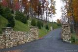 21 High Cliffs Trail - Photo 5