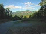 53 Boulder Run Drive - Photo 2
