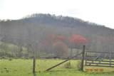 102 Mount Pleasant Church Road - Photo 3