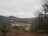 102 Mount Pleasant Church Road - Photo 28
