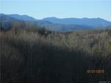 102 Mount Pleasant Church Road - Photo 4