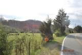 102 Mount Pleasant Church Road - Photo 5