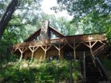 1860 Lake Adger Parkway - Photo 1