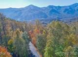 00 Big Boulder Ridge - Photo 12