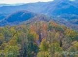 00 Big Boulder Ridge - Photo 13