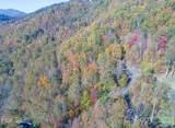 00 Big Boulder Ridge - Photo 14
