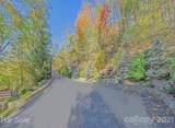 00 Big Boulder Ridge - Photo 15