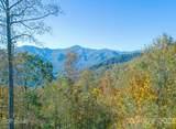 00 Big Boulder Ridge - Photo 17