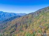 00 Big Boulder Ridge - Photo 21