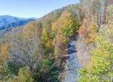 00 Big Boulder Ridge - Photo 23