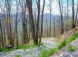 00 Big Boulder Ridge - Photo 26