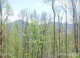 00 Big Boulder Ridge - Photo 27