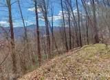 00 Big Boulder Ridge - Photo 28