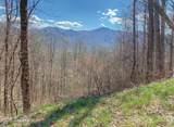 00 Big Boulder Ridge - Photo 9