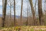 Lot 2 Heritage Ridge Loop - Photo 2