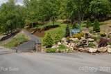 000 Mountain Park Drive - Photo 2