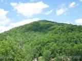 000 Mountain Park Drive - Photo 14