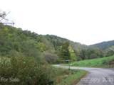 000 Mountain Park Drive - Photo 36