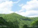 000 Mountain Park Drive - Photo 38