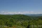 000 Mountain Park Drive - Photo 44