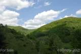 000 Mountain Park Drive - Photo 46