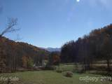 000 Mountain Park Drive - Photo 8