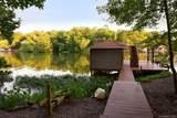 231 Water Oak Way - Photo 41