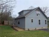 1009 Montreat Road - Photo 4
