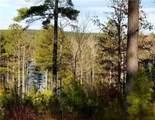 1394 Lake Vista Drive - Photo 3