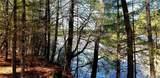 1394 Lake Vista Drive - Photo 5