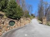Lot 4 High Cliffs Trail - Photo 17