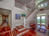 2061 Hickory Springs Road - Photo 3