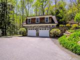 2061 Hickory Springs Road - Photo 30