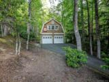 2061 Hickory Springs Road - Photo 32