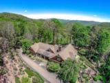 2061 Hickory Springs Road - Photo 34