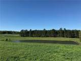 12.40 Ac Doggett Road - Photo 2