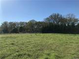 12.40 Ac Doggett Road - Photo 10