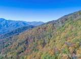 Lot 1 Big Boulder Ridge - Photo 15